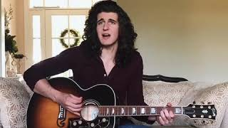 Cade Foehner NEW TOUR!