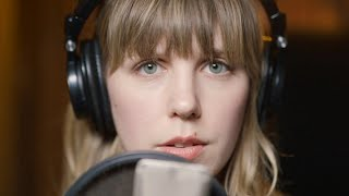 An old French tune (by Georges Brassens)  Pomplamoose ft John Schroeder