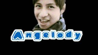 Te quiero, te adoro- Angelody Official Balada