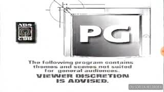 TV Channels Ratings Advisory Now MTRCB Ratings