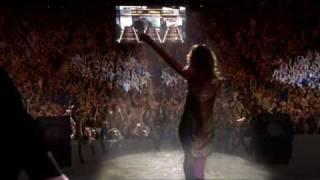 Taylor Swift - Band Hero - Tv Advertisement-Nov 09 snoop