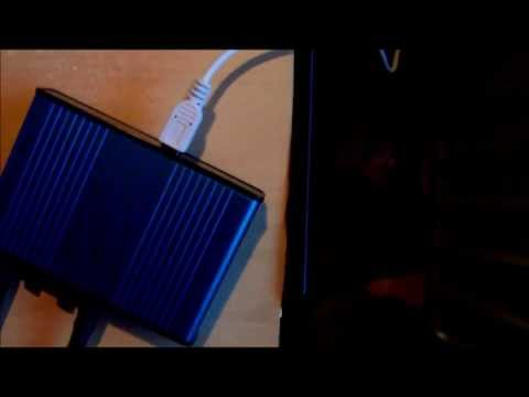 150 dollar Cheap Home Studio setup Digital USB Audio recording with Mixcraft