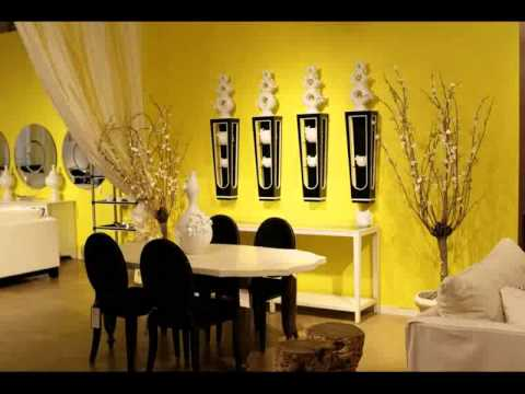 living room ideas images   Home Design 2015