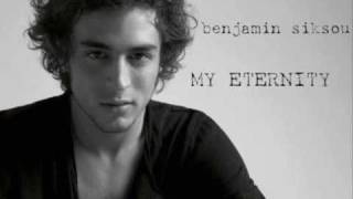 Benjamin Siksou - My Eternity