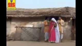 Shree Karni Mata Avtar Katha Part 2