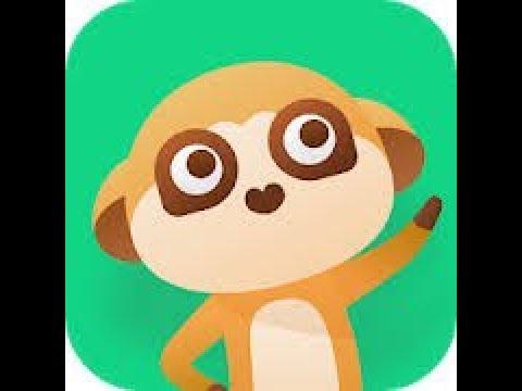 Omi App