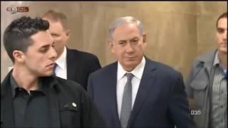 מבט - האם ראוי שראש ממשלה בישראל לא ייחקר, כשמדובר בעבירות קלות?