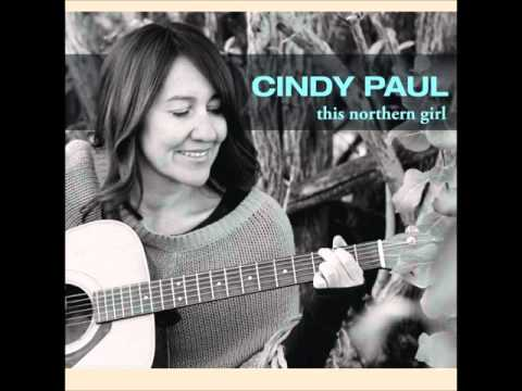 Waiting For The Pain - Cindy Paul