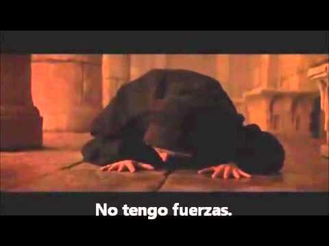 Vuelve A LLamar-Jesus Adrian Romero