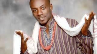 9ja gospel music yemeyeke by bisikwe azani