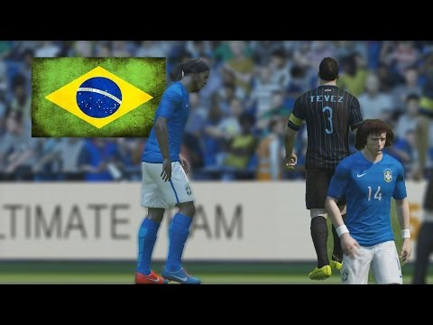 Fifa 15 Ultimate Team Кряк