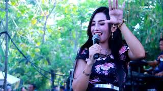 Liwung Ria Andika - Trias Music Live Tulakan Famela Eva Feat Devi Vers.mp3