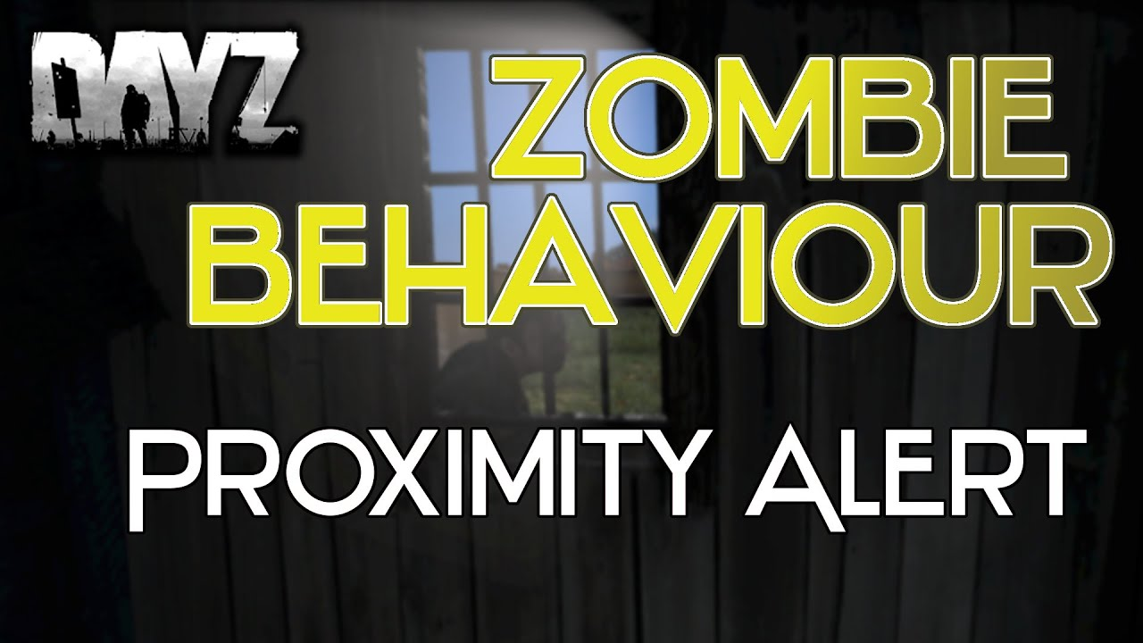 You have Proximity alert vibrator with you
