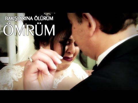 IBRAHIM ERKAL ŞARKISIYLA ÇOK DUYGUSAL GELİN ÇIKARMA {--- www.dogrufilm.de ---}