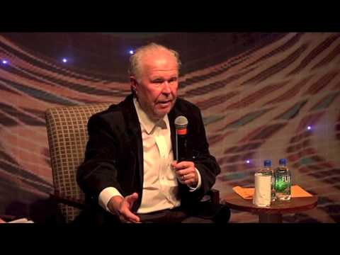 Ned Beatty Discusses Steve Buscemi & Oren Moverman