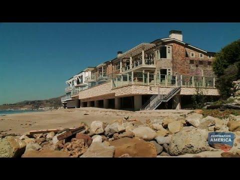 Malibu Waterfront Epic