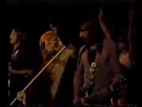 stonehenge free music festival