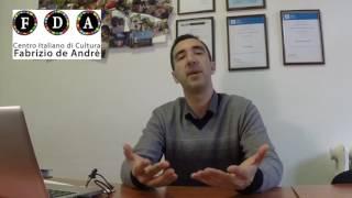CILS, CELI, PLIDA, quali differenze?Guida alle certificazioni con Fabio Boero!Italiano per stranieri
