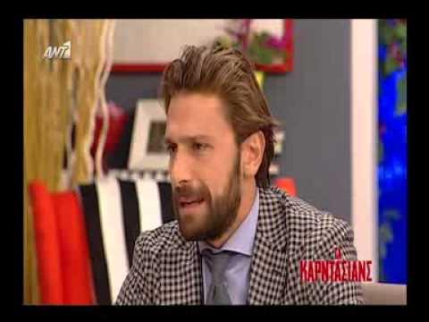 Download gossip-tv.gr Μαρακάκης στα Καρντάσιανς
