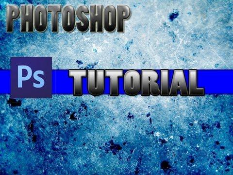 Como Clarear Os Dentes No Photoshop Cs6 Youtube