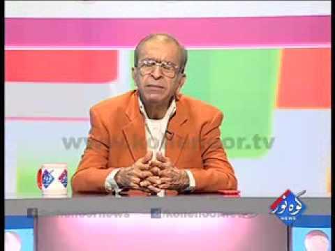 Chacha Boota Ki ColorBazi Beauty Parlor Ka Masla