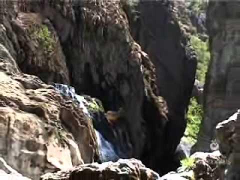 Gundogmus Antalya Guide