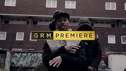 Bis - Beretta [Music Video] | GRM Daily