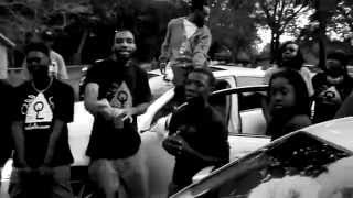 Odd Lyfe Fonky FOREIGN WHIPS Official Music Video by Lil Rudy Promotions