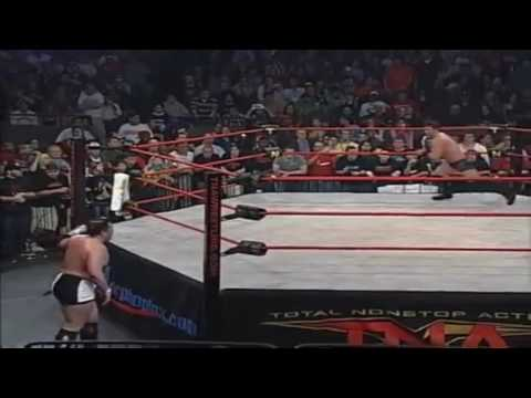 Collection Of Insane AJ Styles Moves He Doesn't Do Anymore