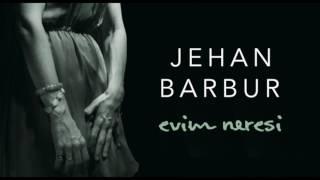 Hayde - Jehan Barbur