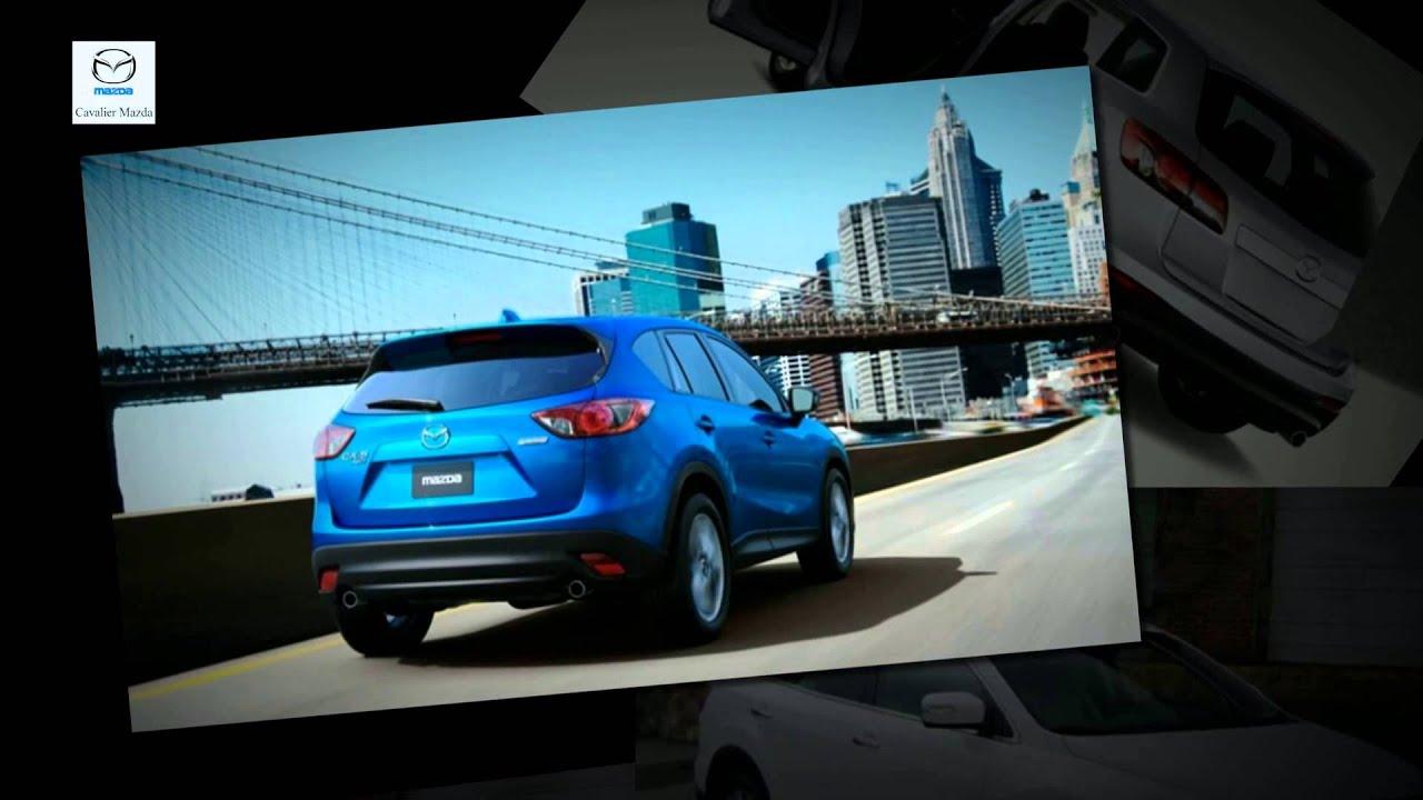 Mazda Dealer Hampton VA | Hampton Mazda | Cavalier Mazda