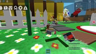 Playing Bee Swarm Simulator W/ Cody Massimo | Santina | ROBLOX | unicorn gaming