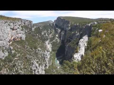 Epic Music World - Côte d'Azur - France