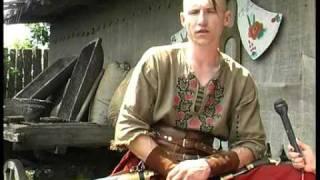 2010-Усадьба Соколиный Хутор-01.(Жемчужина