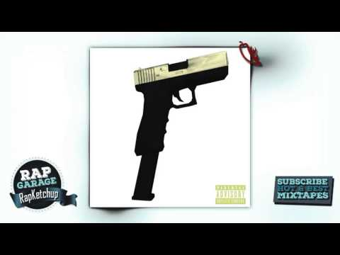 Conway — Rex Ryan Feat. WestSide Gunn &...