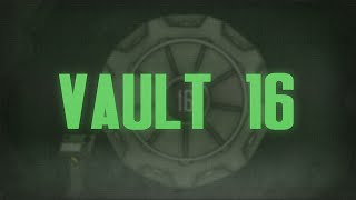 Vault 16 Fallout Song Shadrow.mp3