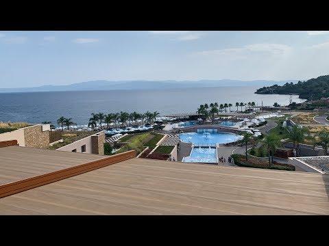 PUSHIMET NË GREQI - TRP-Vlog-1