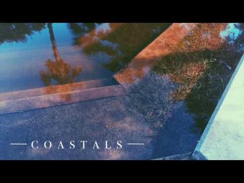 Coastals - Figure It Out