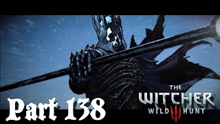 The Sunstone! The Witcher 3, Wild Hunt - Part 138 Playthrough