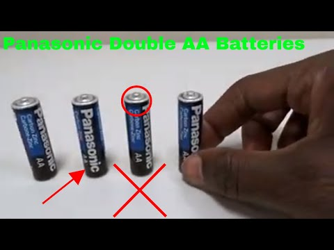 ✅-how-to-use-panasonic-double-aa-batteries-review