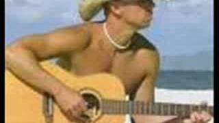 Back Where I Come From- Kenny Chesney