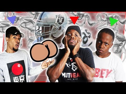 WE ARE BACK TO SERVE UP SOME CHEEKS! - Madden 18 MUT Squads Gameplay