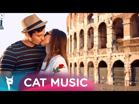 directia 5 - Romantic story (Official Video)