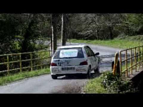 Rally Noia 2010.by Brais Basanta & Boris Pena