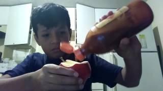 Los vídeos más tontos de youtube