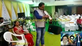 Download Hindi Video Songs - Manoj Madan