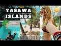 Most Incredible Place in FIJI! | Paradise Cove Resort, Yasawa Islands
