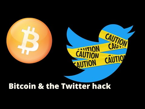 Institutional Interest in Bitcoin (BTC) and Crypto Markets are Rising…And the Twitter hack