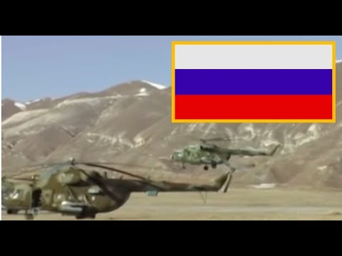 Soldiers At War: Grey-Haired Boy (English Subs) / Солдаты о войне - Седой Парнишка (текст)