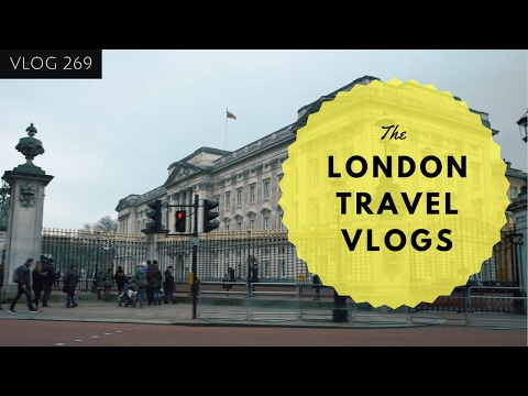 LONDON LONDON TRAVEL VLOG  LONDON TOUR